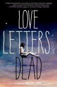 aa love letters
