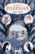 aa riverman